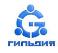 Buybusinessplan.ru logo