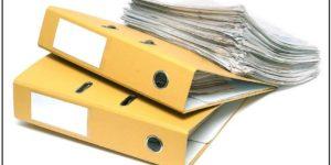 Будьте внимательны, выбирая готовый бизнес-план!